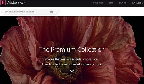 adobe-stock-premium-collection